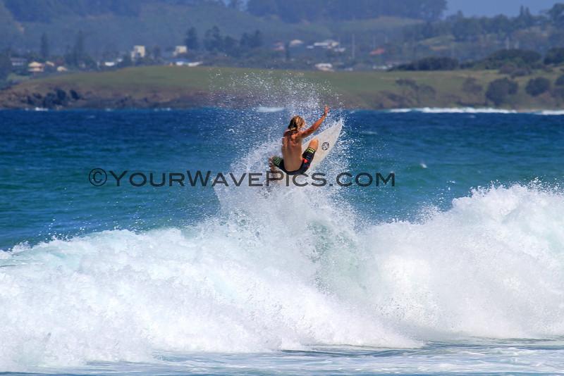 Josh_Lindsay_2016-03-14_Shelley Beach_7434.JPG