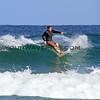 R_2016-03-14_Shelley Beach_7515.JPG