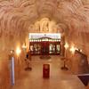 Coober Pedy-Serbian underground church-SA-Australia