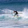 2016-03-24_Bendalong Beach_G7941.JPG