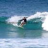 2016-03-24_Bendalong Beach_B7943.JPG