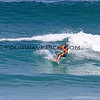 2016-03-24_Bendalong Beach_T7917.JPG