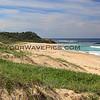 2016-03-24_Bendalong Beach_E1410.JPG