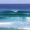 2016-03-24_Bendalong Beach_E7913.JPG