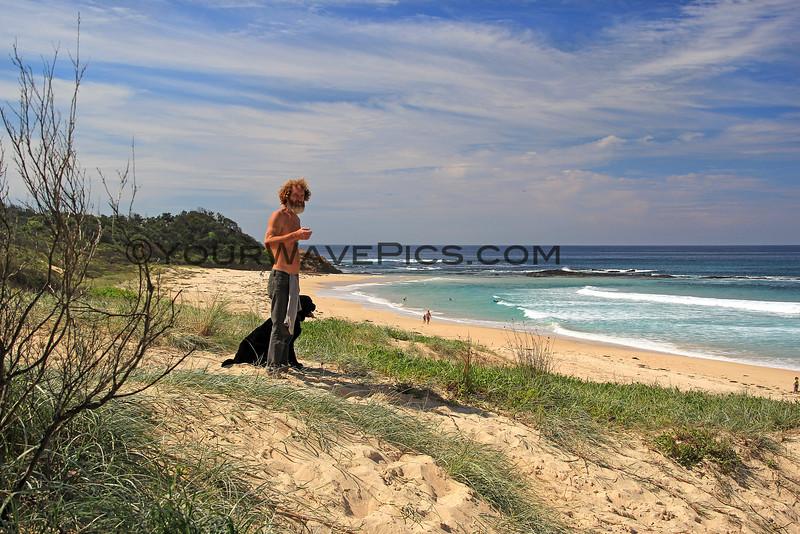 2016-03-24_Bendalong Beach_E1409.JPG