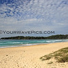 2016-03-24_Narrawallee Beach_Shoalhaven_1390.JPG