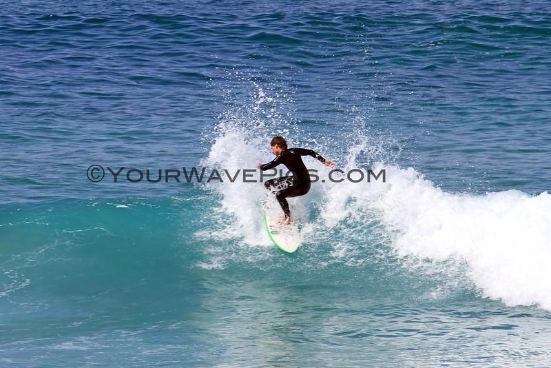 2016-03-24_Bendalong Beach_G7935.JPG