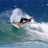 2017-02-22_Newcastle Surfest_Jesse_Mendes_275.JPG<br /> Surfest Warmups