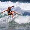 2017-02-21_Newcastle Surfest_Ellie_Brooks_526.JPG<br /> Surfest Warmups