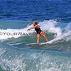 2017-02-21_Newcastle Surfest_Ellie_Brooks_308.JPG<br /> Surfest Warmups