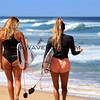2017-02-21_Newcastle Surfest_Ellie_Brooks_Tia_Blanco_230.JPG<br /> Surfest Warmups