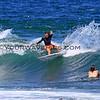 2017-02-21_Newcastle Surfest_Tia_Blanco_440.JPG<br /> Surfest Warmups