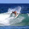 2017-02-21_Newcastle Surfest_Steph_Single_49.JPG<br /> Surfest Warmups