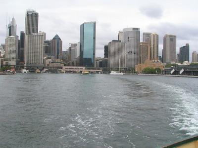 2005 Sydney Australia - 05