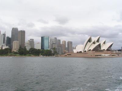 2005 Sydney Australia - 11