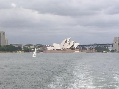 2005 Sydney Australia - 15