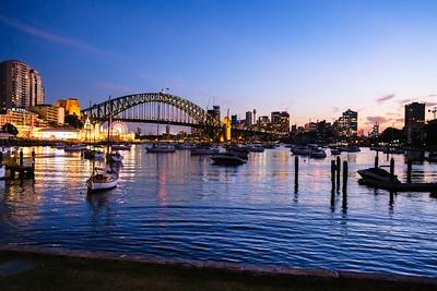 20190112_Australia_FXT36342