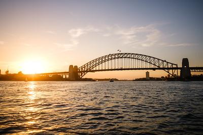 20190112_Australia_FXT36307