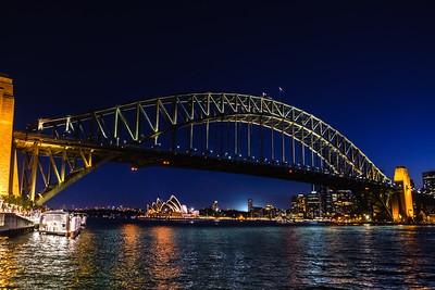 20190112_Australia_FXT36361