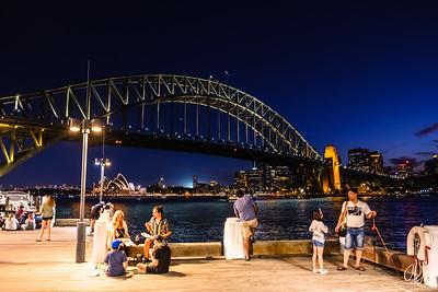 20190112_Australia_FXT36357