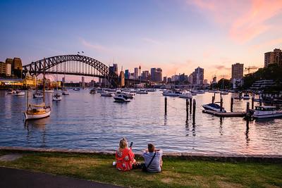 20190112_Australia_FXT36335
