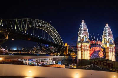 20190112_Australia_FXT36370