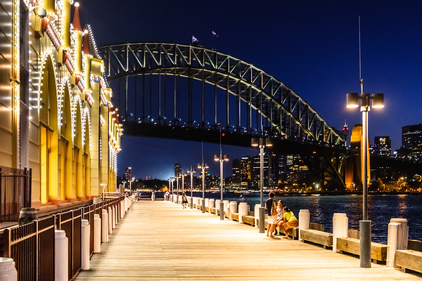 20190112_Australia_FXT36352
