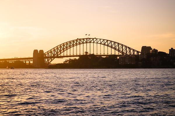 20190112_Australia_FXT36292