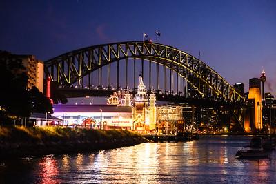 20190112_Australia_FXT36349