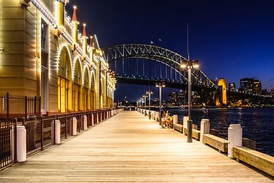 20190112_Australia_FXT36355