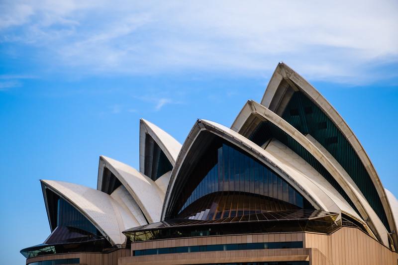 20190112_Australia_FXT36270
