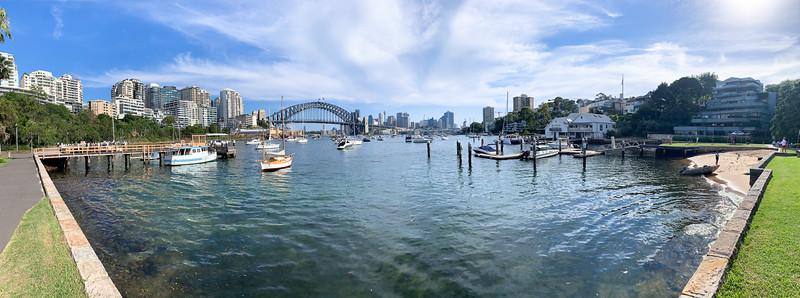 20190112_Australia_iXR3213