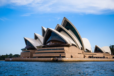 20190112_Australia_FXT36268