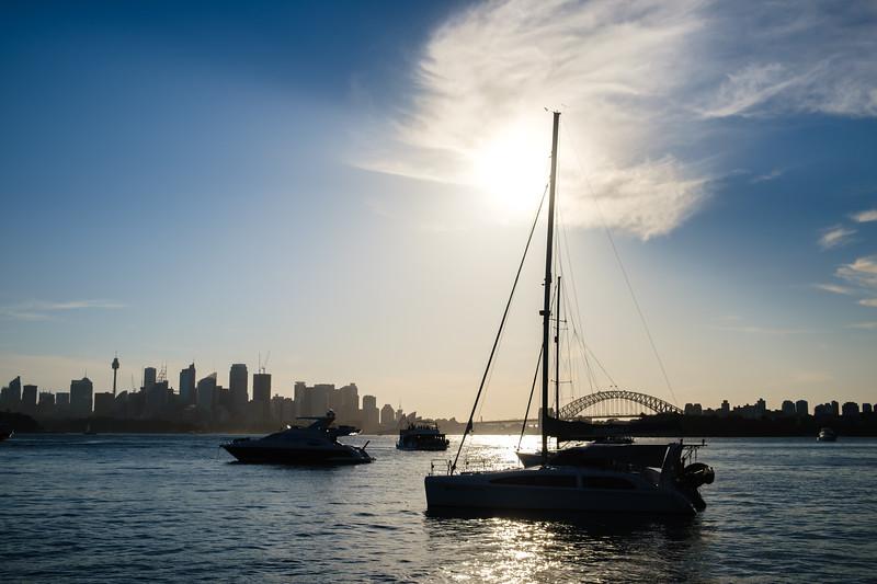 20190112_Australia_FXT36291