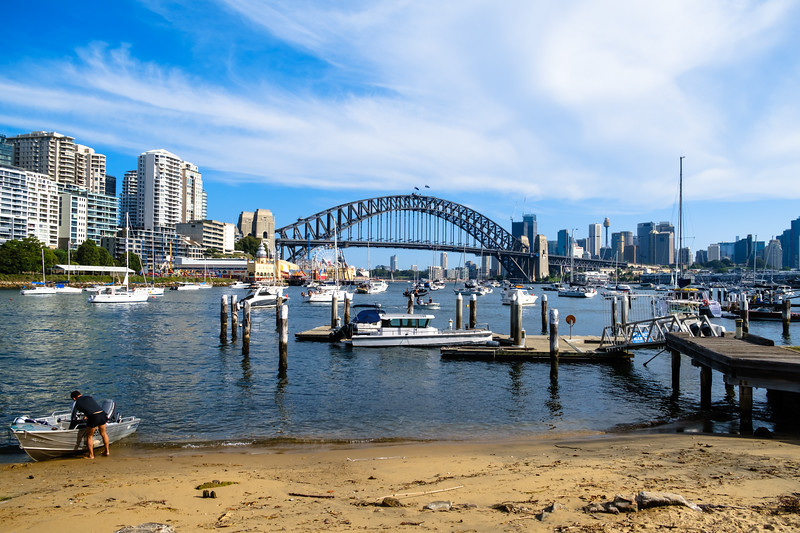 20190112_Australia_FXT36233