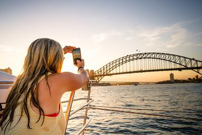 20190112_Australia_FXT36308