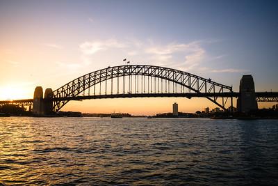 20190112_Australia_FXT36312