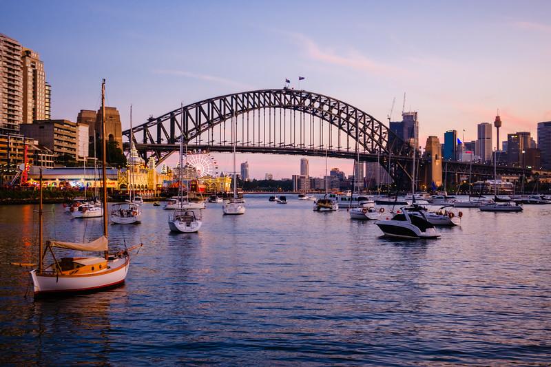 20190112_Australia_FXT36331