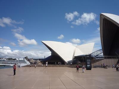 2010 Sydney Phoenix Trip - 026