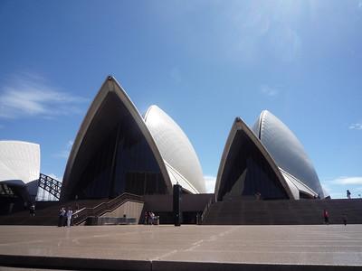 2010 Sydney Phoenix Trip - 024