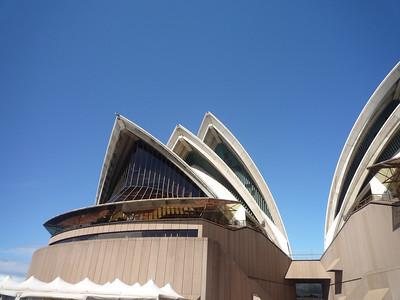 2010 Sydney Phoenix Trip - 021