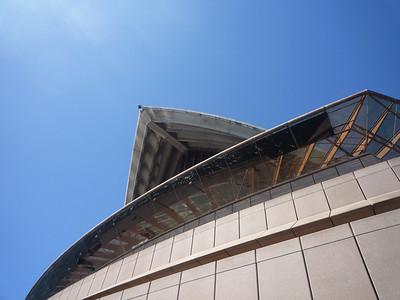 2010 Sydney Phoenix Trip - 017