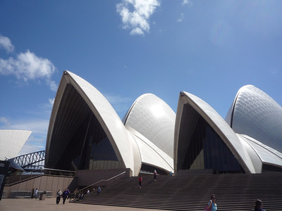 2010 Sydney Phoenix Trip - 025