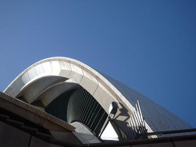 2010 Sydney Phoenix Trip - 011