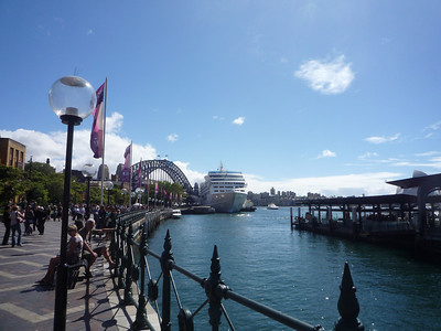 2010 Sydney Phoenix Trip - 001
