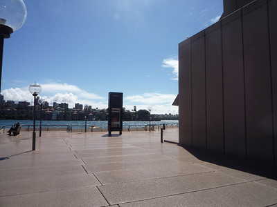2010 Sydney Phoenix Trip - 016