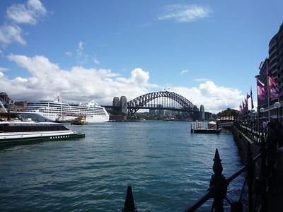 2010 Sydney Phoenix Trip - 003