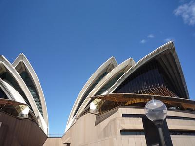 2010 Sydney Phoenix Trip - 022
