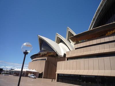 2010 Sydney Phoenix Trip - 020