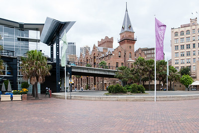 2005-02-26 Sydney 4